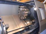 Обработка металла на станках с ЧПУ, токарные станки с ЧПУ