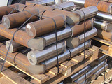 Production Anodes, Anodes production, Turning welding services