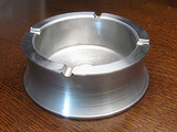 Metalo frezavimas, metalo gręžimas